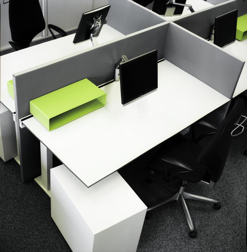 office articles